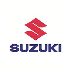 SUZUKI Way of Life!