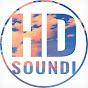 HDSounDI
