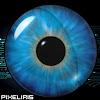 Pixeliris Digital Technologies