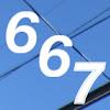 Shotwell667