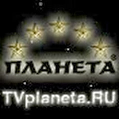 TVplaneta RU