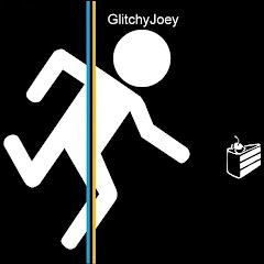 Joey Johnson