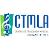 CTMLA - Center of Technology in Music - Luciano Alves