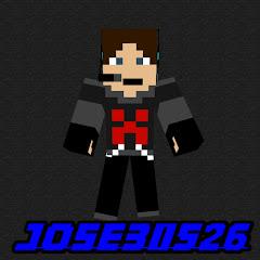 jose30526
