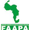 FAAPA 2016