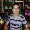 Rodrigo Campos - Caminhante Aprendiz