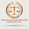 India Bullion and Jewellers Association Ltd. (IBJA)
