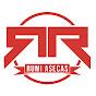 Rumi★AsecaS es un youtuber que tiene un canal de Youtube relacionado a byRaFiTa