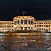Գյումրու քաղաքապետարան Gyumri Municipality