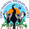 Ding Darling Wildlife Society