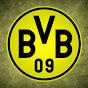 BVB Gaming