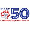 Australian Society for Parasitology
