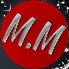 Munk Media