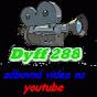 Dyff288