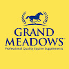Grand Meadows, Inc.