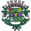 Prefeitura de Paulínia