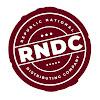 Republic National Distributing Company (RNDC)