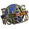 FlagworldCom