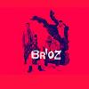 Br'oZ Oficial