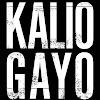 Kalio Gayo
