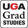 UGA Grad School