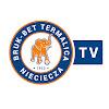 BRUK-BET TERMALICA TV