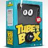 TubeIn ABox