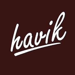 Havik?? #closed channel