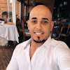 Abdullah Aljalawi