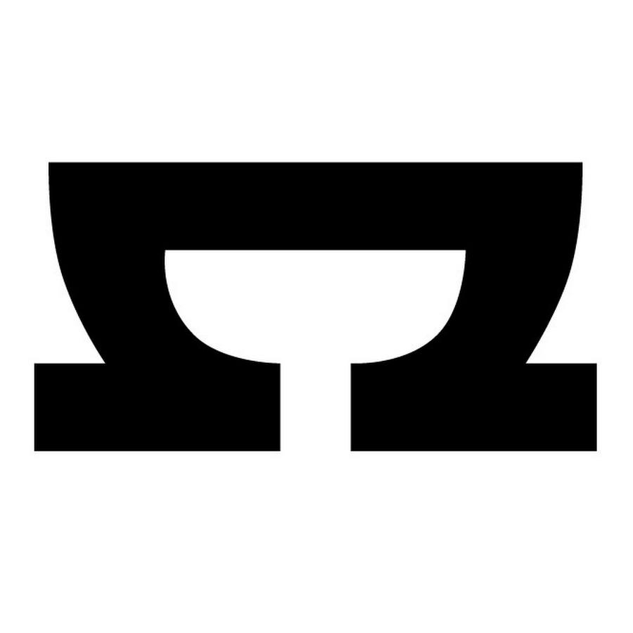 Alpha Omega Youtube