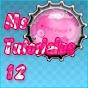 MsTutoriales12