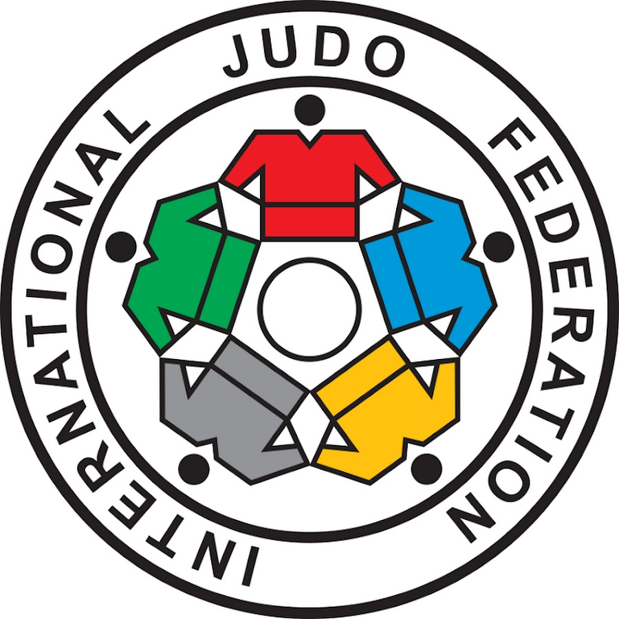 judo youtube 90s Pontiac skip navigation