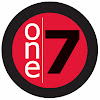 One7Ministries