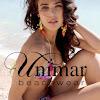 Unimar Beachwear