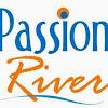 Passion River Films