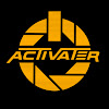 Activater