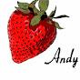 AndyWarrior69