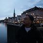 Derek Poloyo