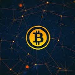 Bitcoin private key finder software | BITCOIN PRIVATE KEY