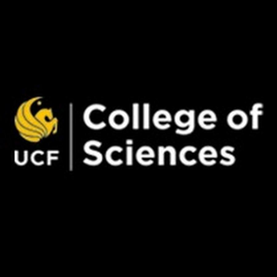 College Of Sciences Ucf >> Ucf College Of Sciences Youtube