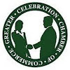 GreaterCelebrationCh