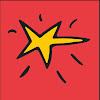 First Star Academies