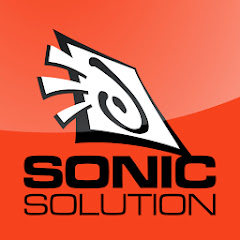 Sonic Solution Entertainment