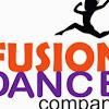 FusionDance Co