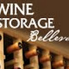 WineStorageBellevue