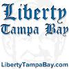 Liberty Tampa Bay
