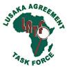 Lusaka Agreement Task Force