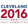Cleveland Host Committee
