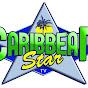 caribbeanstartv