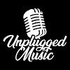 Unplugged Music Lomas